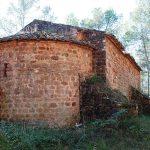 10_sta-maria-del-grau_gallifa