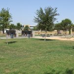 ripollet-parc-dels-pinetons