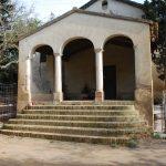 Ermita de Sant Muç