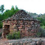 la-pedra-seca3