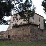 castell-de-barbera2
