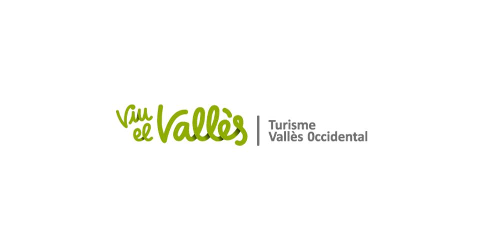 viu-el-valles-logo-imatge