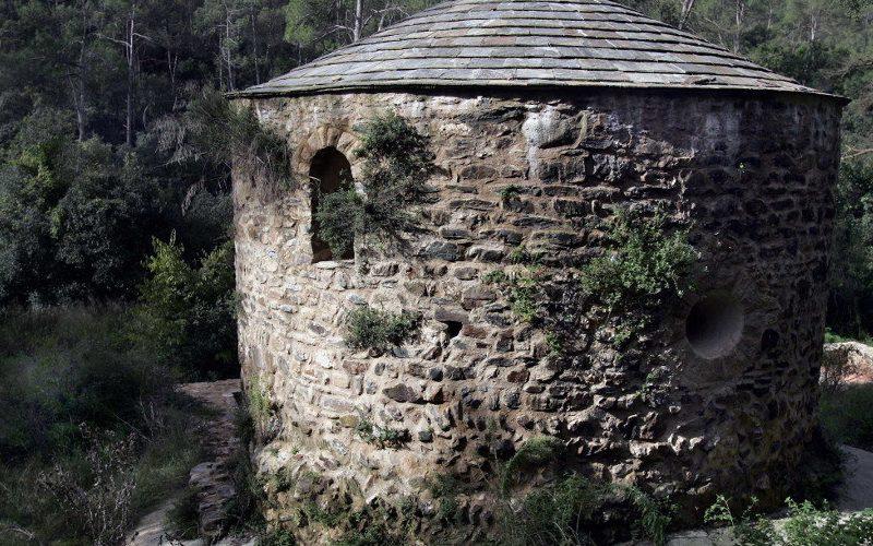 2_Ermita_de_Sant_Adjutori_Sant_Cugat