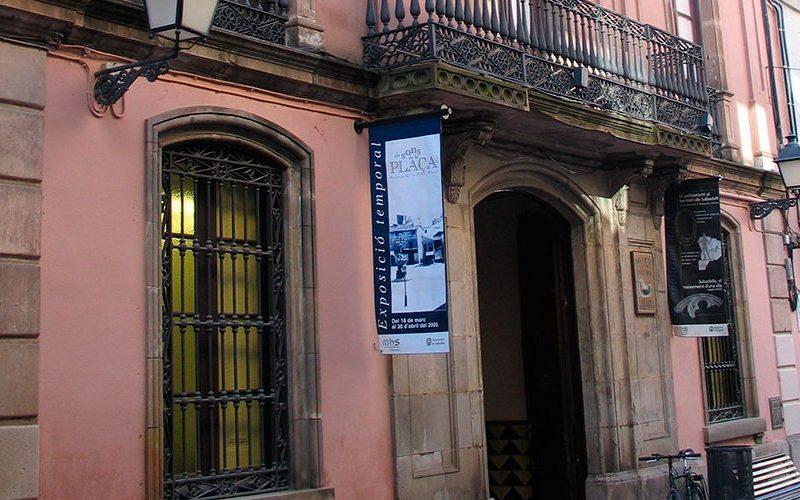 MuseuHistòriaSabadell2