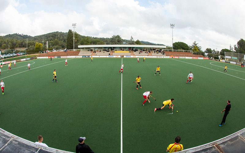atletic_terrassa_hockey