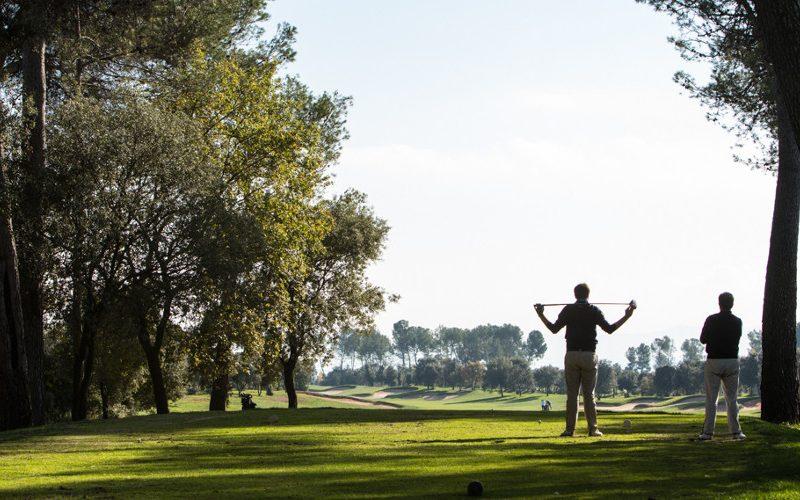 golf-prat