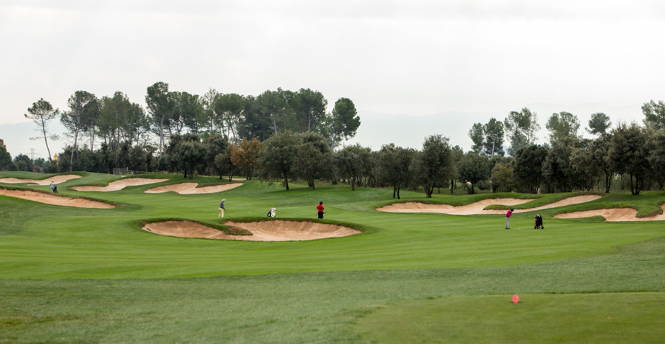 golf-prat2