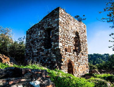 masies-torres-i-castells2