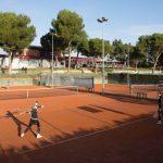 tennis-sabadelles