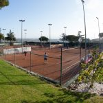 tennis-sabadelles2