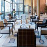 CATALONIA GRAN HOTEL VERDI 2