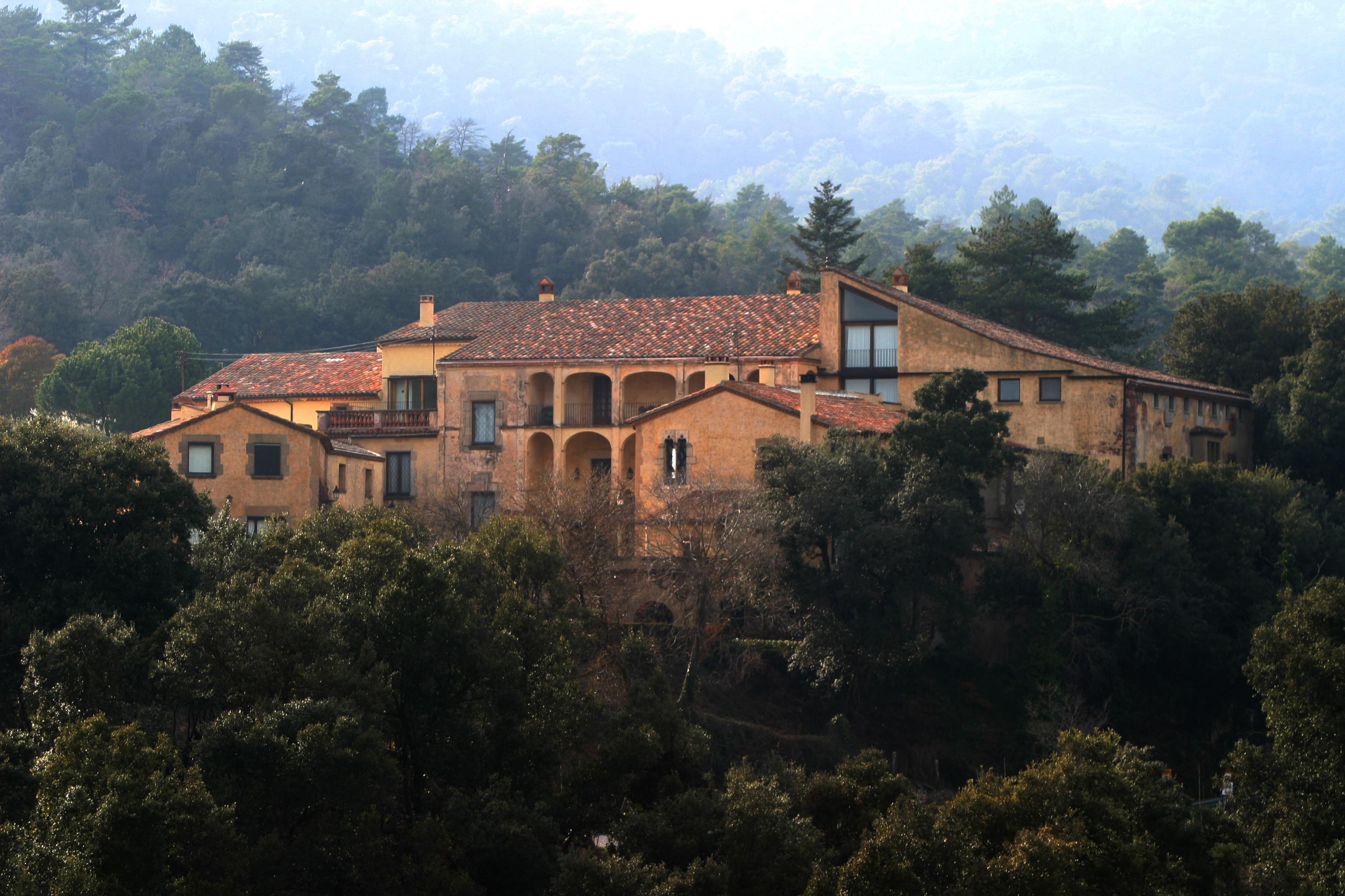 Casa de la Barata
