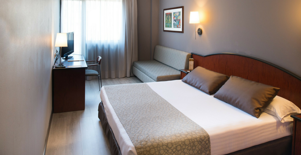 Gran Hotel Verdi