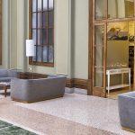 HOTEL ARRAHONA 1