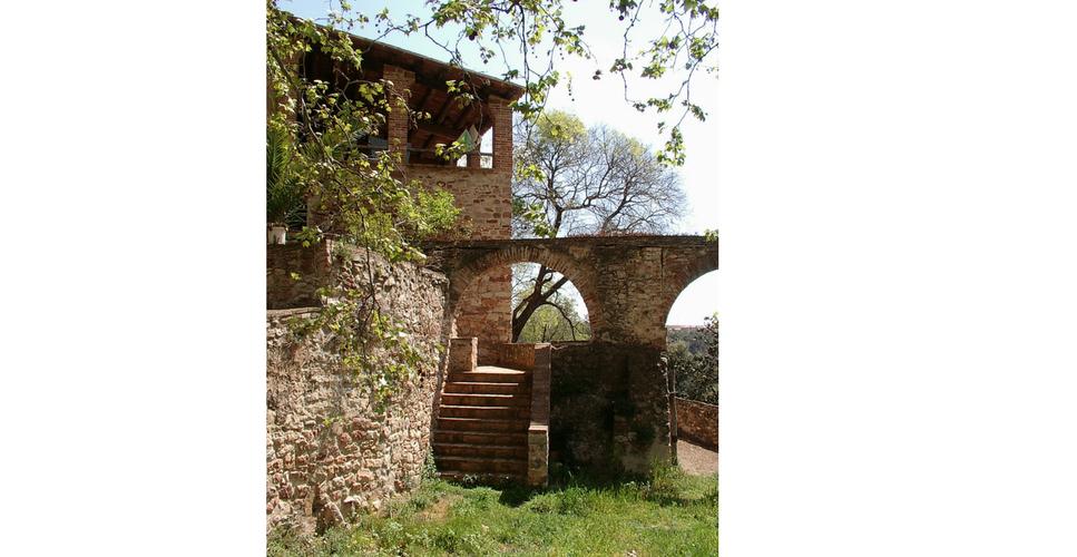 Masies-Castellar