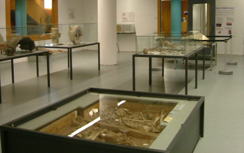 Museu_St_perpetua
