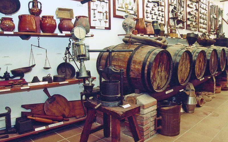 Museu_Vallhonrat