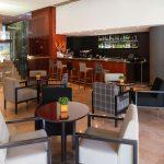 Sabadell bar 01