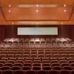 Teatre Principal terrassa
