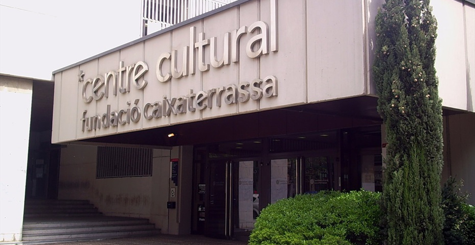Terrassa_CentreCultural