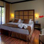 attica21_hotel_valles