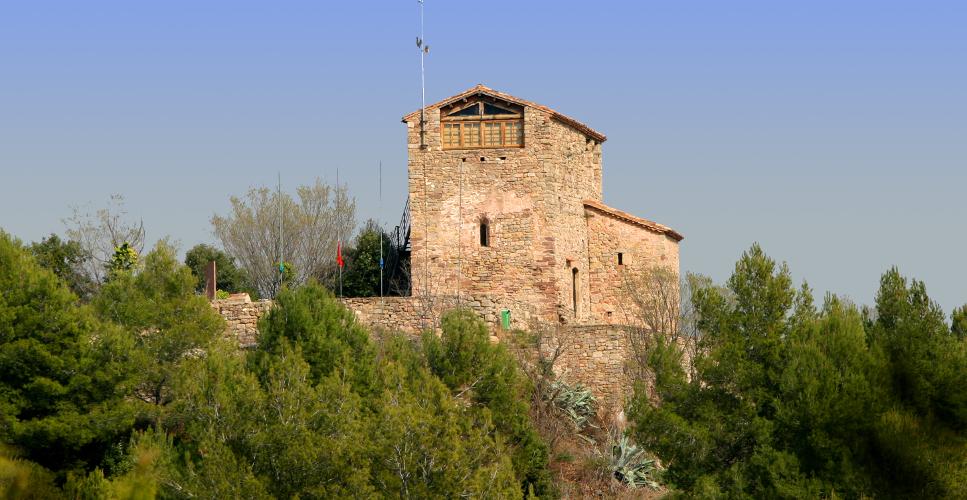 castell-gallifa