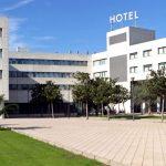 hotel-campus-uab1