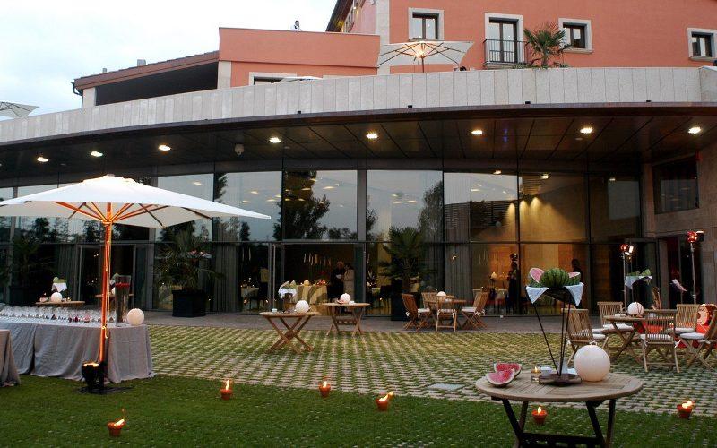qgat hotel 1