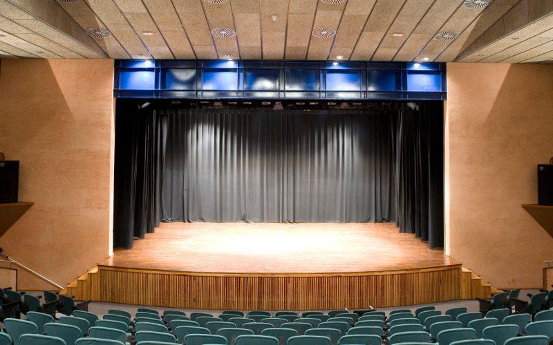 teatre-ripollet