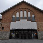 Ripollet Teatre Auditori