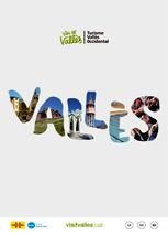 publi-valles