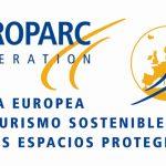 Logo_CETS espanyol