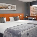 hotel sant pere II visitvalles (5)