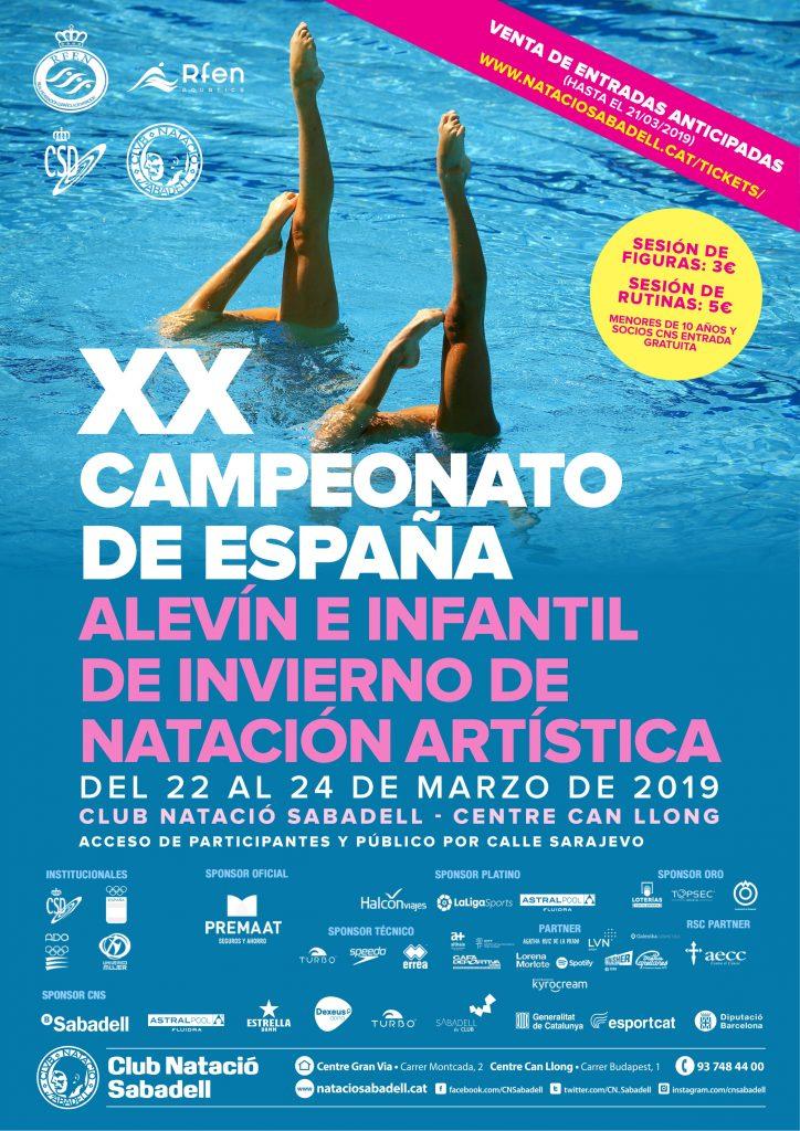 XX_Campeonato_Espan_a_Alevi_nInfantil Def4-1