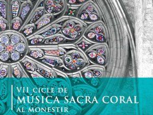 vii-cicle-musica-sacra