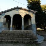 Ermita-Sant-Muç