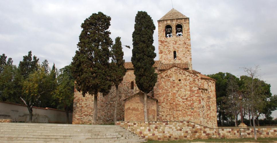 La-Romanica-