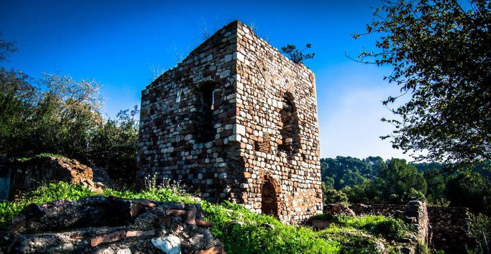 Torre-de-Ca-nAltamira