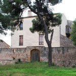 castell-de-barbera1