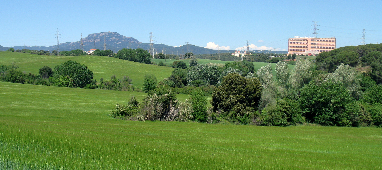 plana_vallesana_panoramica3